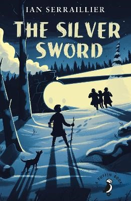 The Silver Sword -