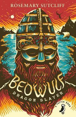 Beowulf, Dragonslayer - pr_169280