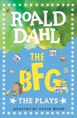 The BFG -