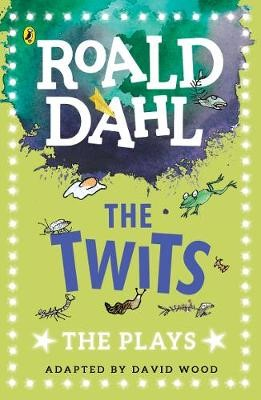 The Twits -