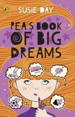 Pea's Book of Big Dreams - pr_121618