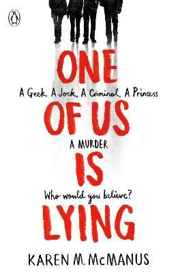 One of Us is Lying - pr_376448