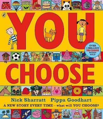 You Choose - pr_323091