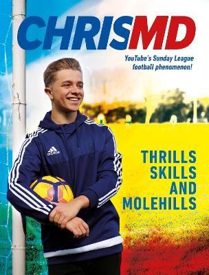 Thrills, Skills and Molehills -
