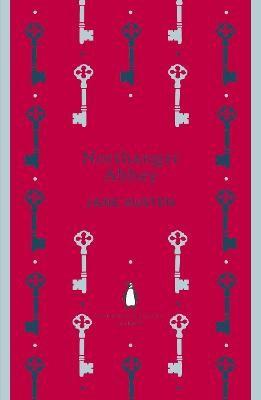 Northanger Abbey -