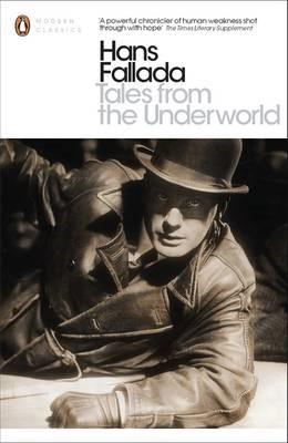 Tales from the Underworld - pr_372481