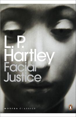 Facial Justice - pr_121543