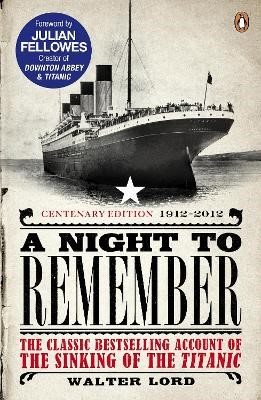 A Night to Remember -