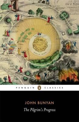 The Pilgrim's Progress -