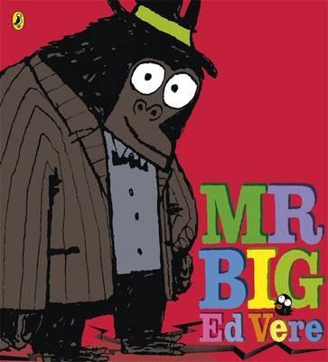 Mr Big -