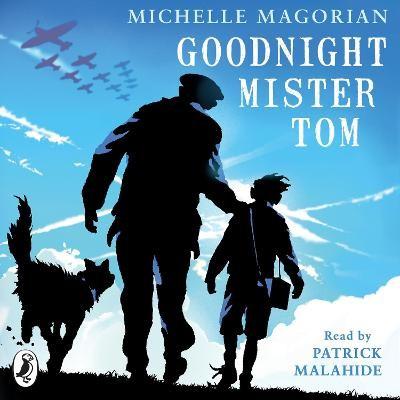 Goodnight Mister Tom - pr_350483