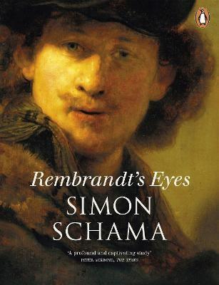 Rembrandt's Eyes - pr_365250