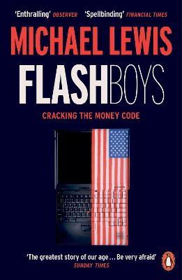 Flash Boys - pr_118576