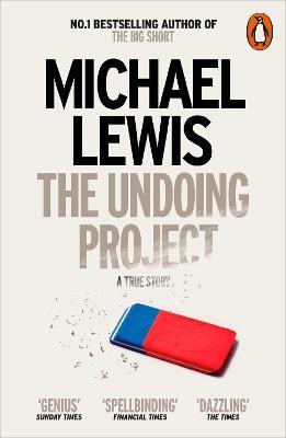 The Undoing Project - pr_127227