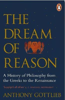 The Dream of Reason - pr_119067
