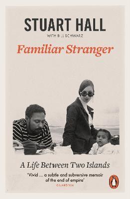 Familiar Stranger -