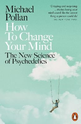 How to Change Your Mind - pr_318879