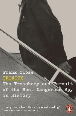 Trinity -