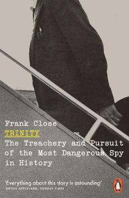 Trinity - pr_1791397