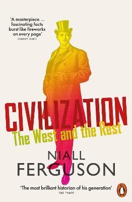 Civilization - pr_324702