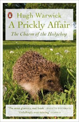 A Prickly Affair -