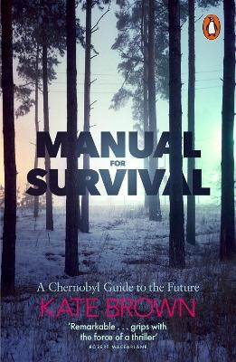 Manual for Survival - pr_1746669