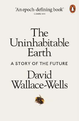 The Uninhabitable Earth - pr_398386