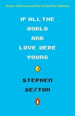 If All the World and Love Were Young -