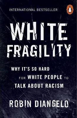 White Fragility - pr_322064