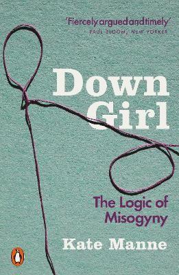 Down Girl - pr_121269