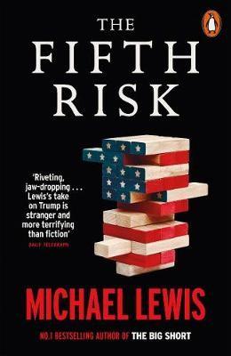The Fifth Risk - pr_1716628