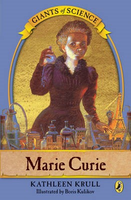 Marie Curie - pr_1719