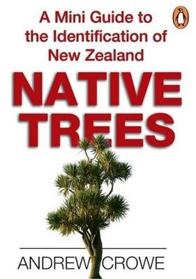 A Mini Guide to the Identification of New Zealand Native Trees - pr_1866909