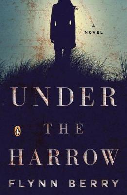 Under The Harrow - pr_1763979