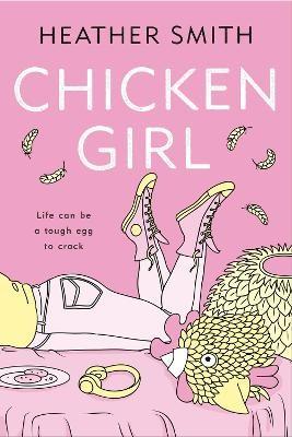 Chicken Girl -