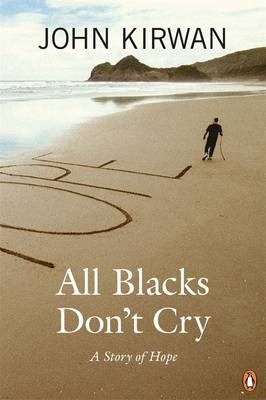 All Blacks Don't Cry - pr_1866919