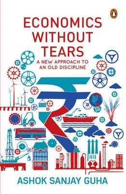 Economics without Tears -