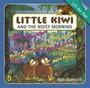 Little Kiwi and the Noisy Morning -