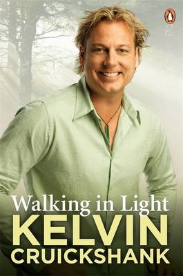 Walking in Light -