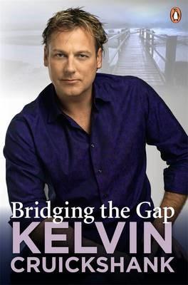 Bridging the Gap -