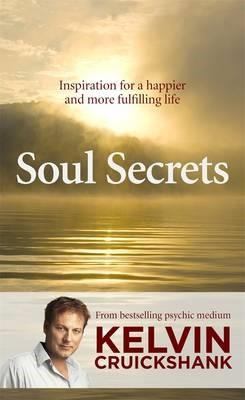 Soul Secrets -