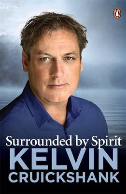 Surrounded by Spirit -