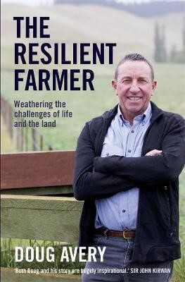 The Resilient Farmer - pr_1866998