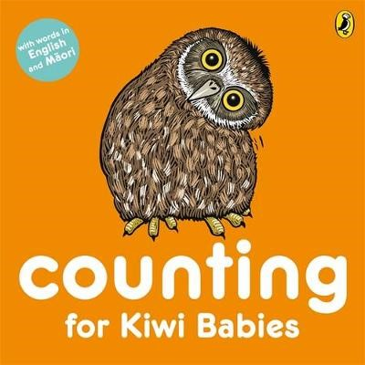 Counting for Kiwi Babies - pr_1867001
