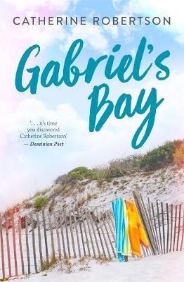 Gabriel's Bay -