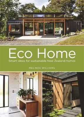 Eco Home - pr_295814