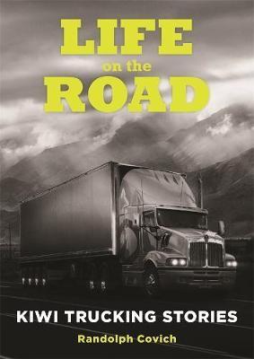 Life on the Road - pr_1866244