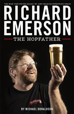 Richard Emerson: The Hopfather - pr_1866208