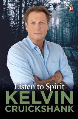Listen to Spirit - pr_1869062