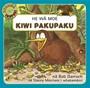 He Wa Moe, Kiwi Pakupaku - pr_1866585